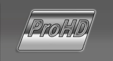 8mm Film To DVD ProHD
